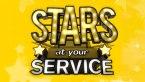 star_service_brand_v2