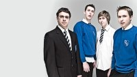Inbetweeners Top Ten Moments
