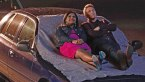 The Mindy Project: Mindy and Charlie