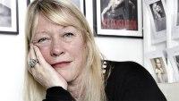 The Model Agency: Carole
