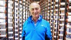 The Real Mill with Tony Robinson