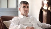 The Secret Millionaire: Ivan Massow