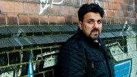 The Secret Millionaire: Arfan Razak